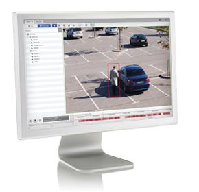 ACC6-Monitor-Angle-Original-Analyics-Parking-Lot