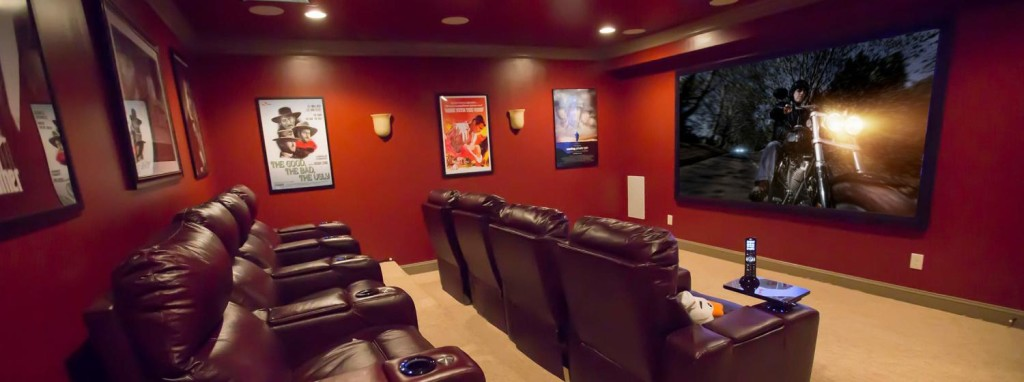 elan-home-theater