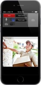 elan-intercom-delivery