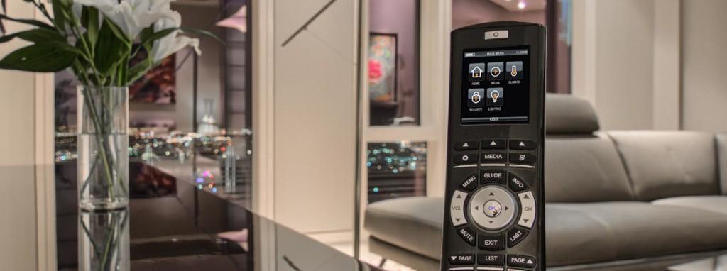 elan-security-hr200-remote