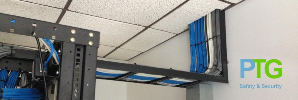 cable_management1
